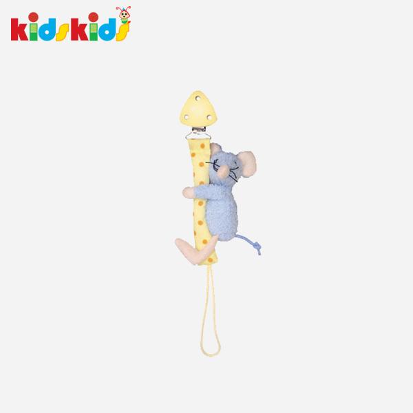 <font color=red></font>[키즈키즈] 치즈돌이 미키 II